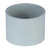 E940E - 3/4 PVC Coupling - Thomas & Betts