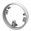 E97ABR2 - PVC Adapter Ring (One Piece) - Thomas&Betts-Abb Ins Prod