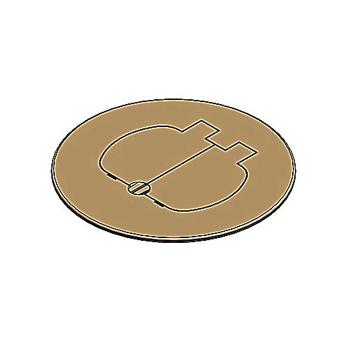 E97br2 Carlon Floor Box Cover