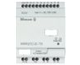 EASY512ACRCX - 240V Ac Control Rel Relay - Eaton Corp