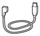 EASYUSBCAB - Usb Programming Cable For Easy 500/700 - Eaton Corp