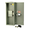 ECB225R - 1PH 225A Raintight Encl For CSR Breaker - Eaton Corp