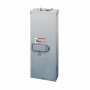 ECC225R - 1&3P 225A Raintight Encl For CCV BRKR - Eaton Corp