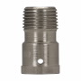 "ECD15 - 1/2"" Explosion Proof Drain/Breather - Crouse-Hinds"