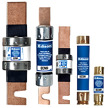 5-Pack Mersen TR70R 250V 70A 5 7//8X1 1//16 Rk5 Time Delay Fuse