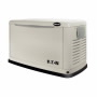 EGENX8 - 8KW Air CLD Stby Gen Scaqmd - Eaton Corp