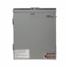 EGSU100NSEACA - 100A Se Rated Ats W/Power Saver - Eaton Corp