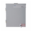 EGSU200ACA - 200A Non-Se Rated Ats W/Power Saver - Eaton Corp