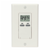 EI500WC - WHT Dig 7DAY Timer - Intermatic Inc.