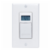 EI600WC - EI600WC WHT Dig 7-Day Timer - Intermatic Inc.