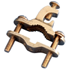 EK16 - Parallel Rebar Clamp - Erico, Inc. Eritec-Caddy