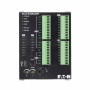 ELC2PC12NNDR - PC Controller 12 I/O, 8 Input DC, 4 Output Relay - Eaton Corp