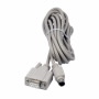 ELCCBPCELC1 - 3.28FT Cable Elc, PC, Elc-GP - Eaton Corp