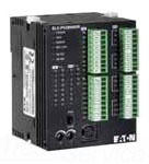 ELCPV28NNDT - 28 I/O DC CNTRLR - Eaton Corp