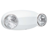 ELM2 - White 6V Self-Contained Emergency W/Adjustable Opt - Lithonia Lighting