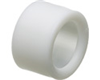 "EMT50 - 1/2"" Emt Insulating Bushing - Arlington Industries"