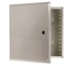 "EN1450 - 14"" Enclosure - Pass & Seymour/Legrand"