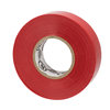 "EWG70602 - 3/4"" X 60' Red Electrical Tape - Nsi Industries"