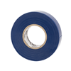 "EWG70606 - 3/4"" X 60' Blue Electrical Tape - Nsi Industries"