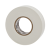 "EWG70609 - 3/4"" X 60' White Electrical Tape - Nsi Industries"