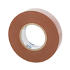 EWP70661 - BRN Prem Elec Tape - Nsi Industries