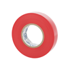 EWP70662 - Red Prem Elec Tape - Nsi Industries
