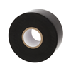 "EWPP102100 - 2"" X 100' Corrosion Protection Tape - Nsi Industries"