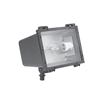 F070H1 - 70W MH Quad Tap W/Lamp Flood - Hubbell Lighting, Inc.
