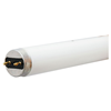 F32T8XLSPX41E2 - 32W T8 Med Bi Pin Ext Life Lamp 4100K - G.E. Lighting (Lampblst)