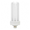 F42TBX835AEC0 - 42W 4 Pin Triple Tube Biax GX2 - Ge By Current Lamps