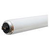 F96T12HL41H0WM - 95W T12 Linear Fluorescent - Ge By Current Lamps