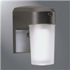 FE13PC - 13W Fluor Entry LGHT Wet Loc - Eaton Lighting