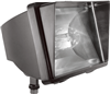 FF150 - 150W HPS Future Flood Bronze - Rab Lighting