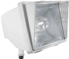 FFH70W - 70W 120V MH FLD-LT - Rab Lighting