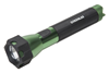 FL2D - Flashlight, Aluminum, 2D, Led - Greenlee Textron