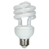FLE20HT32SX827 - 23W CFL 2700K Self Ballested Long Life - Tungsram