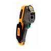 FLKTI959HZ - Thermal Imager W/ Connt - Fluke Electronics