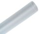 FP30118CLEAR100 - 1/8, 2:1 Thin Wall, 100' Clear, Spool - Minnesota Mining (3M)