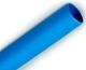 "FP3013848BLUE - 3/8, 2:1 Thin Wall, 48"" Blue, 12 PCS - Minnesota Mining (3M)"