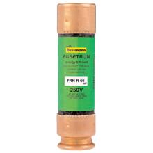 BUSSMANN FRS-R-200 FUSETRON DUAL ELEMENT TIME DELAY FUSE 1//pkg 600V 200A 9 5//...