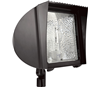 FXH150QT - 150W MH Quad Tap Flood - Rab Lighting