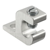 GBL10 - 1\0 GRND Bushing Lug - Ilsco Corporation