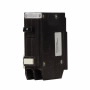 GFTCB215 - 2P 15A Self-Test Ground Fault Breaker - Eaton Corp