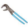 "GL12 - 12.5"" Griplock Plier Tongue & Groove - Channellock , Inc."