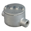 "GRC75 - 3/4"" Guac Conduit Outlet Box - Appleton/Oz Gedney"