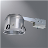 "H27RICT - 6"" Shallow Ceiling Ic Remodel 120V Line Vo - Eaton Lighting"