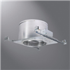 "H745ICAT - 7"" All-Slope Ceiling Ic At - Eaton Lighting"