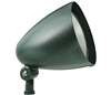 HB101VG - 150W Flood H System Bullet Style VG - Rab Lighting