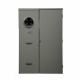 HP404040SH - 400A House Panel - Eaton Corp