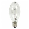 HR175A39 - 175W ED28 Mercury Vapor Clear Mogul Base Lamp - G.E. Lighting (Lampblst)